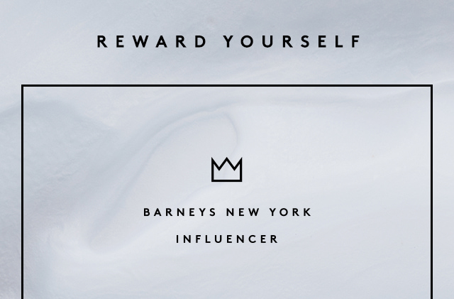 Reward Yourself with our Loyalty Program.