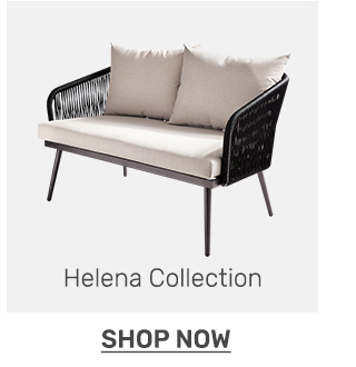 Shop the Helena collection