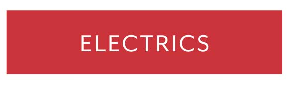 Warehouse Sale Electrics