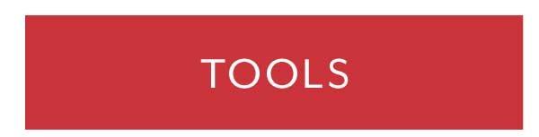 Warehouse Sale Tools