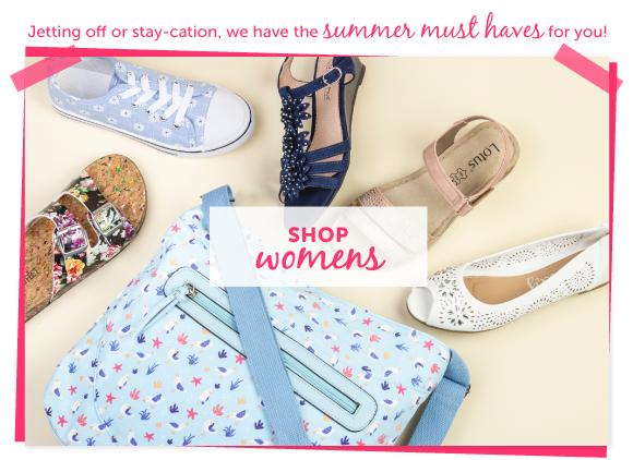Shop-Womens-Holiday-Shop