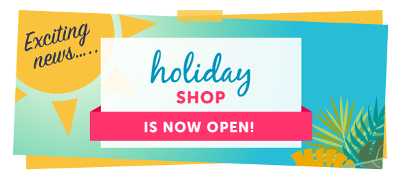 Holiday-Shop-Now-Open