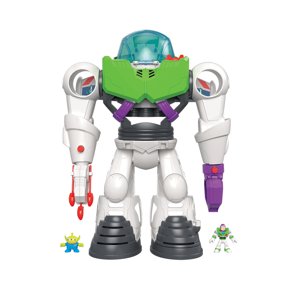The Entertainer New Toy Story Toys Up To 50 Off Milled