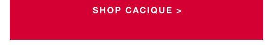 Shop Cacique Clearance