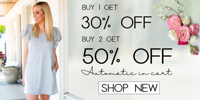 Shop new now!