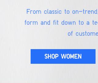 HERO CTA1 - SHOP WOMEN
