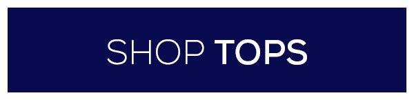 Shop | Tops