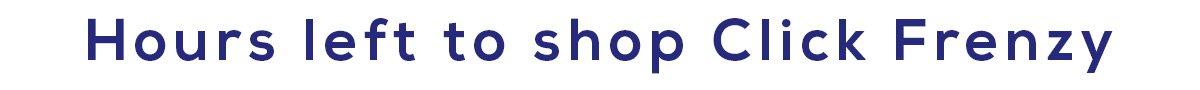 Shop | All