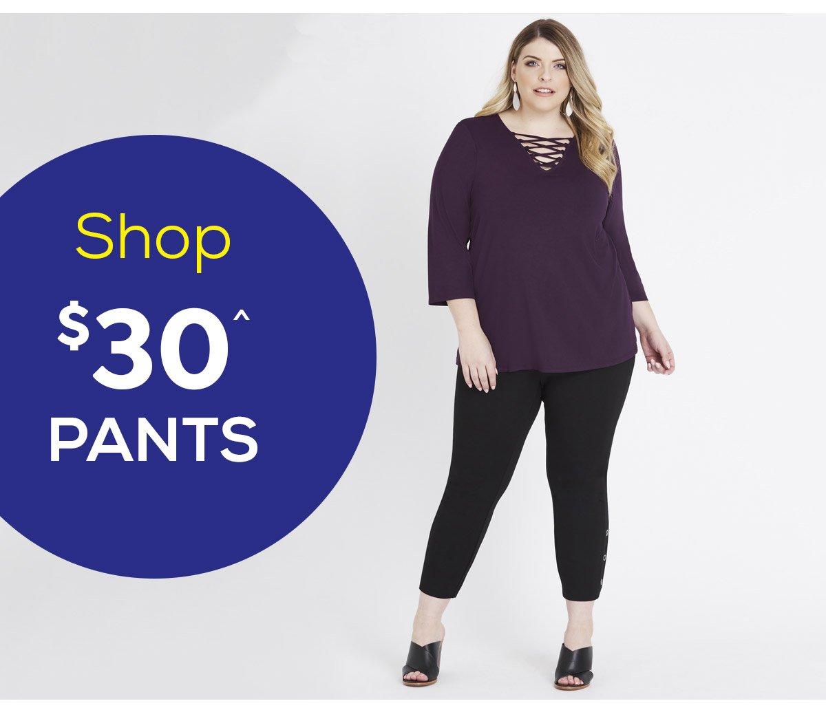Shop | Pants