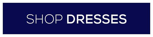 Shop | Dresses