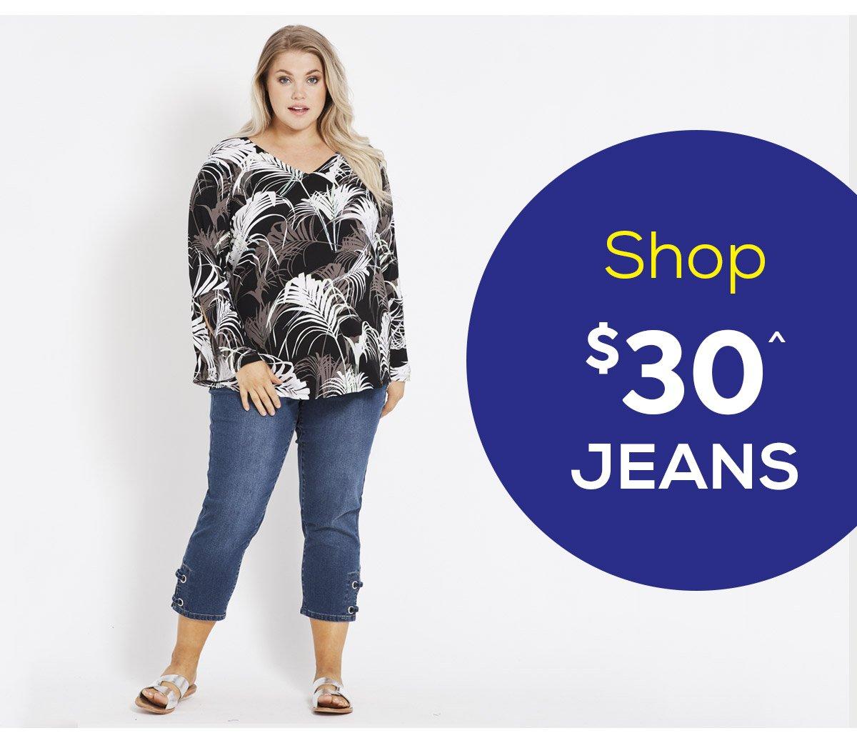 Shop | Jeans