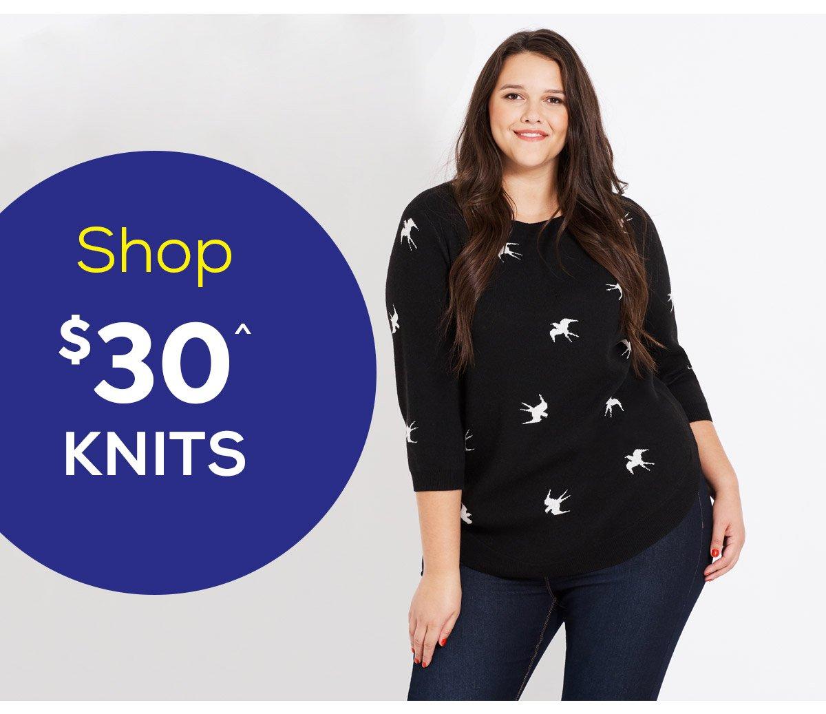Shop | Knitwear