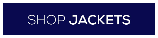 Shop | Jackets