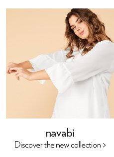 navabi - Discover the new collection