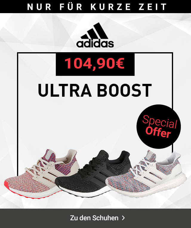 jogging point adidas ultra boost