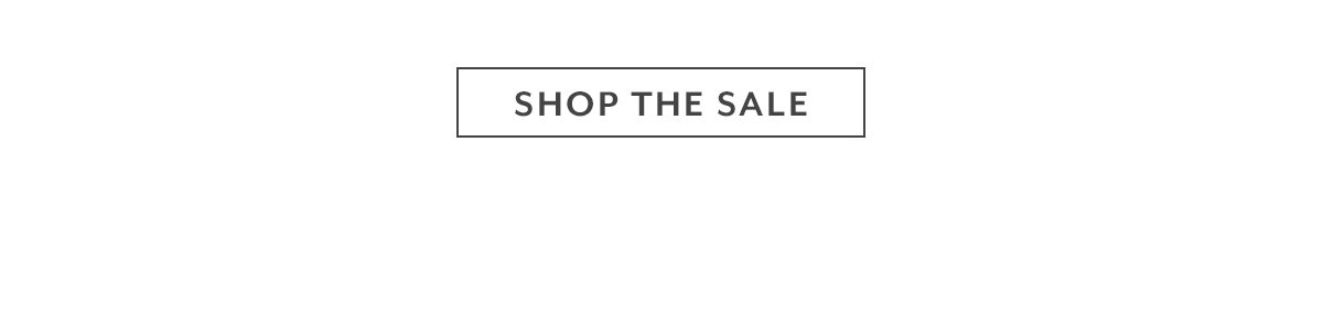 Shop the Sale