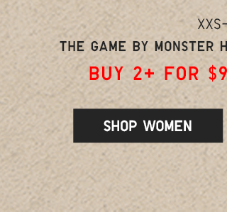 BANNER CTA1 - SHOP WOMEN