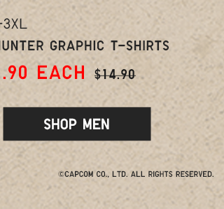 BANNER CTA2 - SHOP MEN