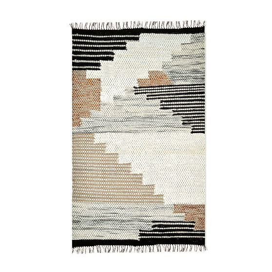 Eco Stay Rug Pad: West Elm: 😉 Thanks For Shopping! Our Eco Stay Pad, 6'X9