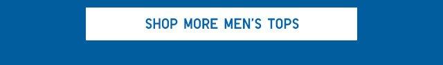 BODY CTA3 - SHOP ALL MENS TOPS