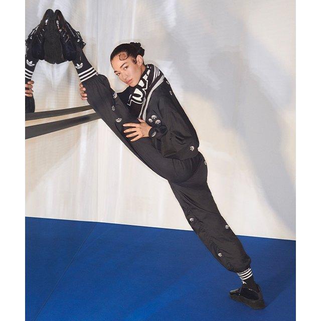 original de costura caliente venta directa de fábrica Calidad superior Adidas: Alexander Wang, season 5: Available today   Milled