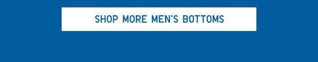 BODY CTA4 - SHOP ALL MENS BOTTOMS