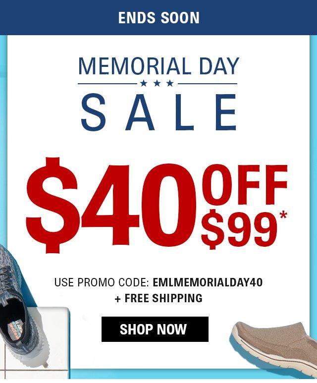 skechers sale coupon