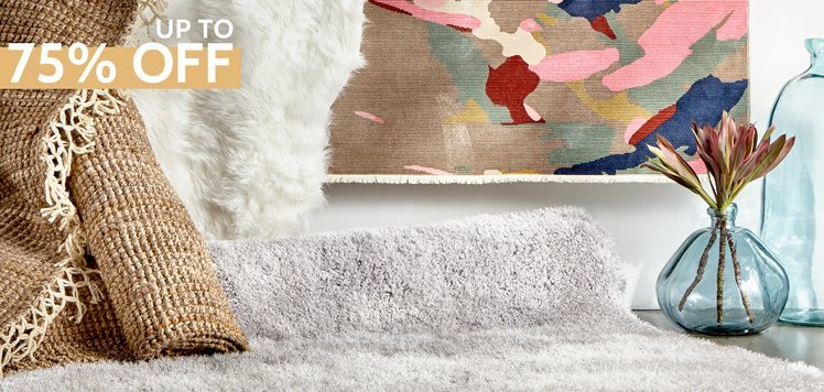The Top-Trending Rugs Right Now
