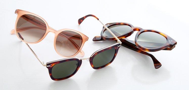 $99.99 CELINE Sunglasses