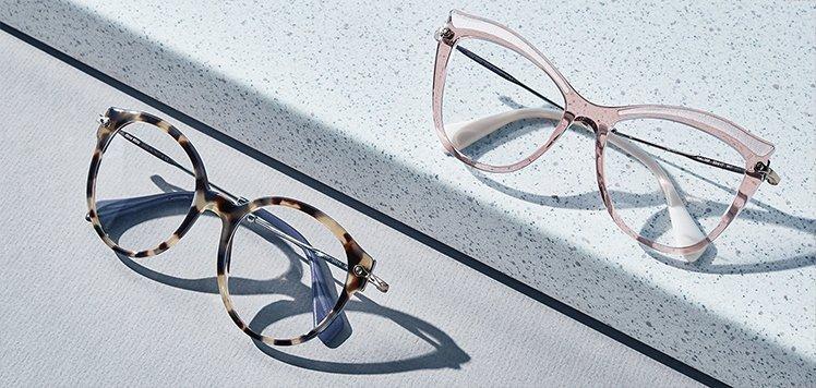 CELINE & More Designer Eyewear