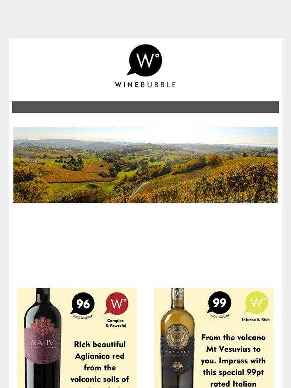 179 personnalisé wine o /'clock signe//toujours wine o/' clock//vin potable