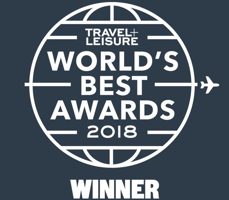T+L Award