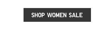 BANNER1 CTA1 - SHOP WOMEN'S SALE