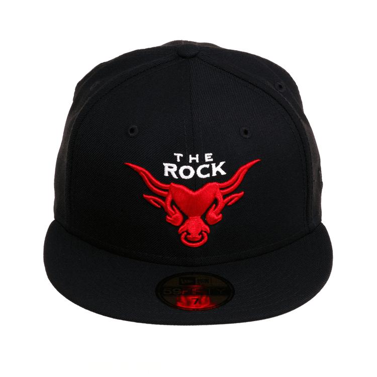 af9643f1 Hat Club: NWO Hats are back.... | Milled