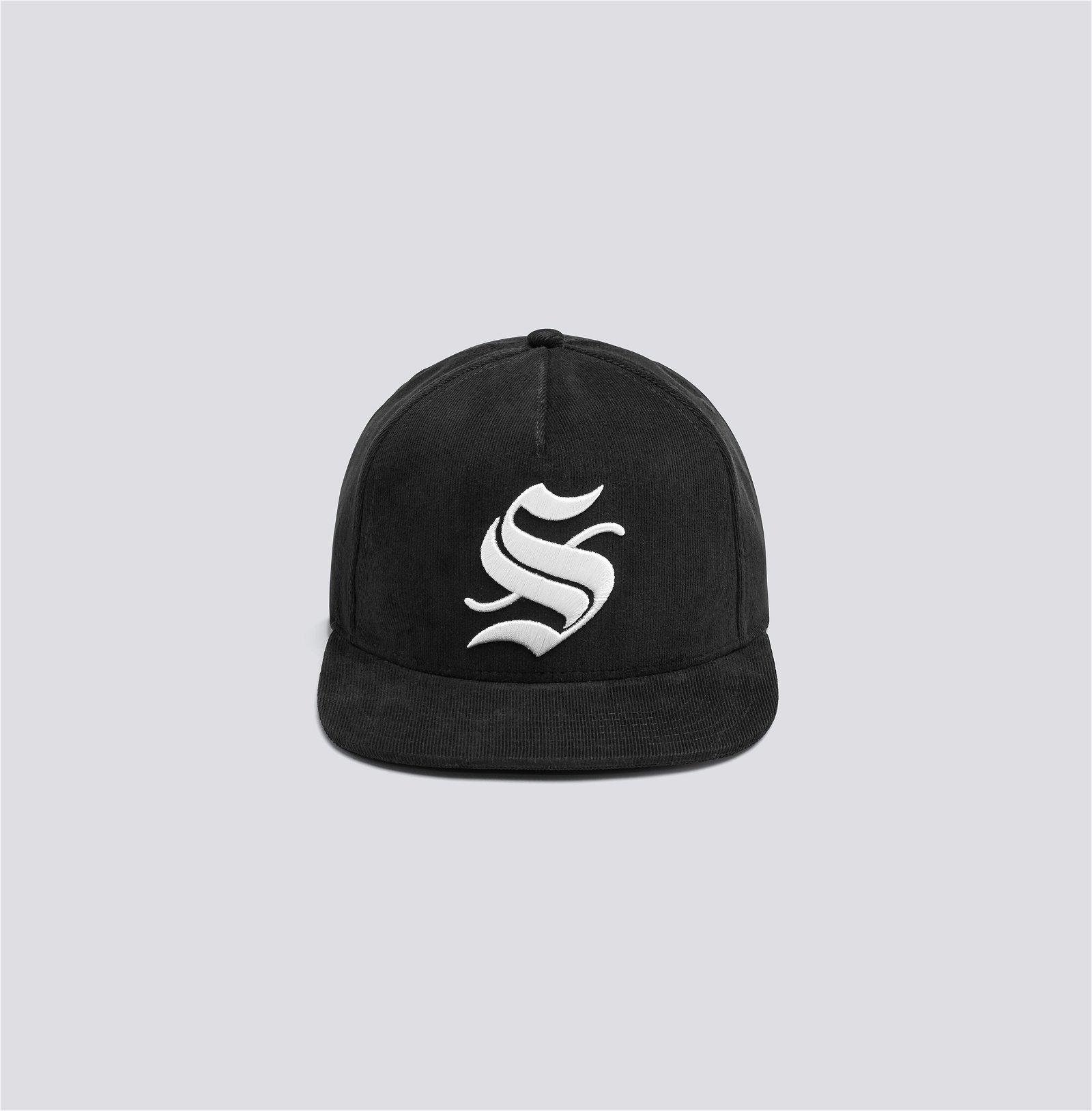 Corduroy S Hat