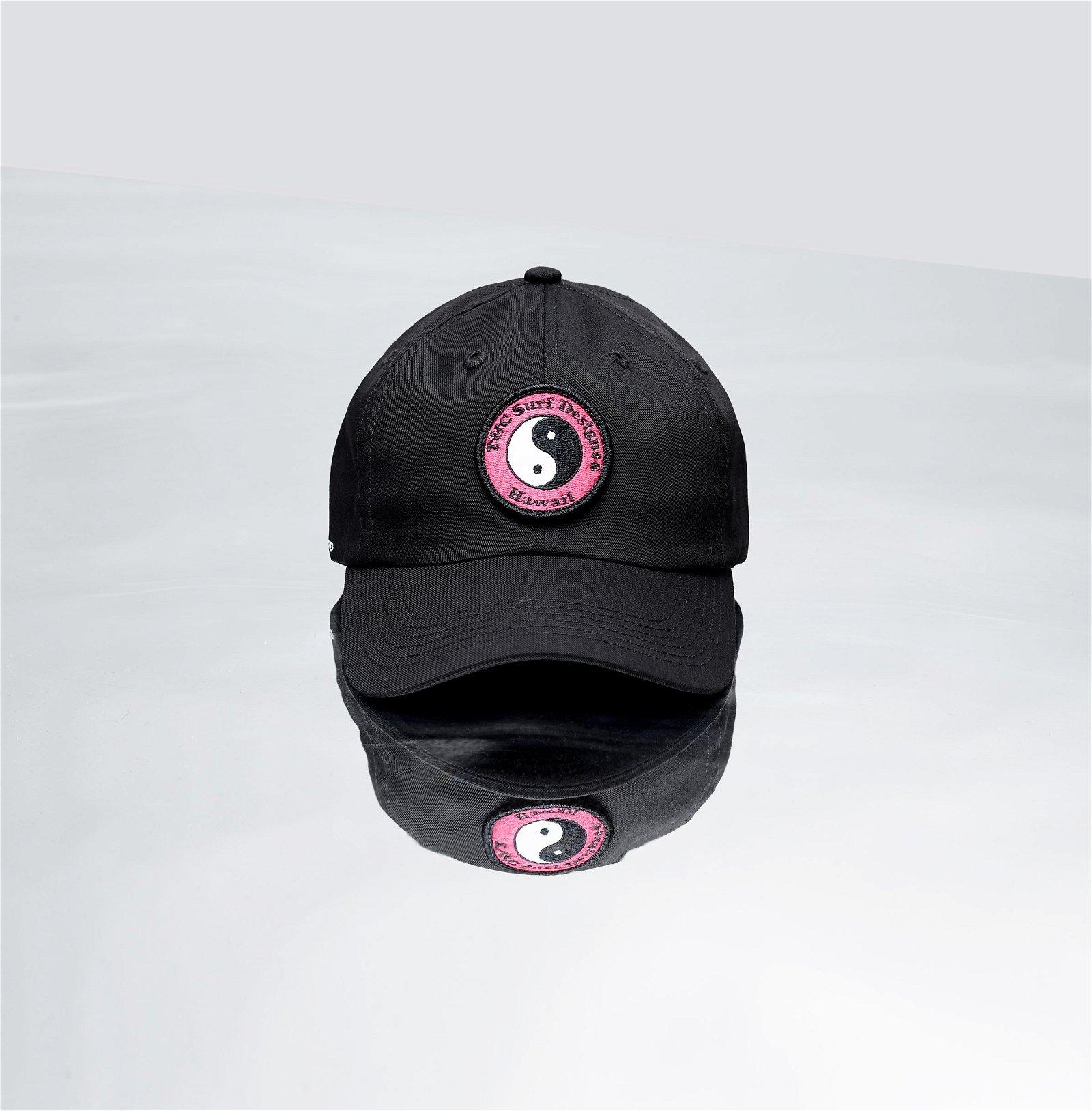 Chandler Sport Hat