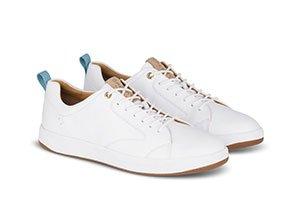 Gold Cup Richfield LTT Sneaker