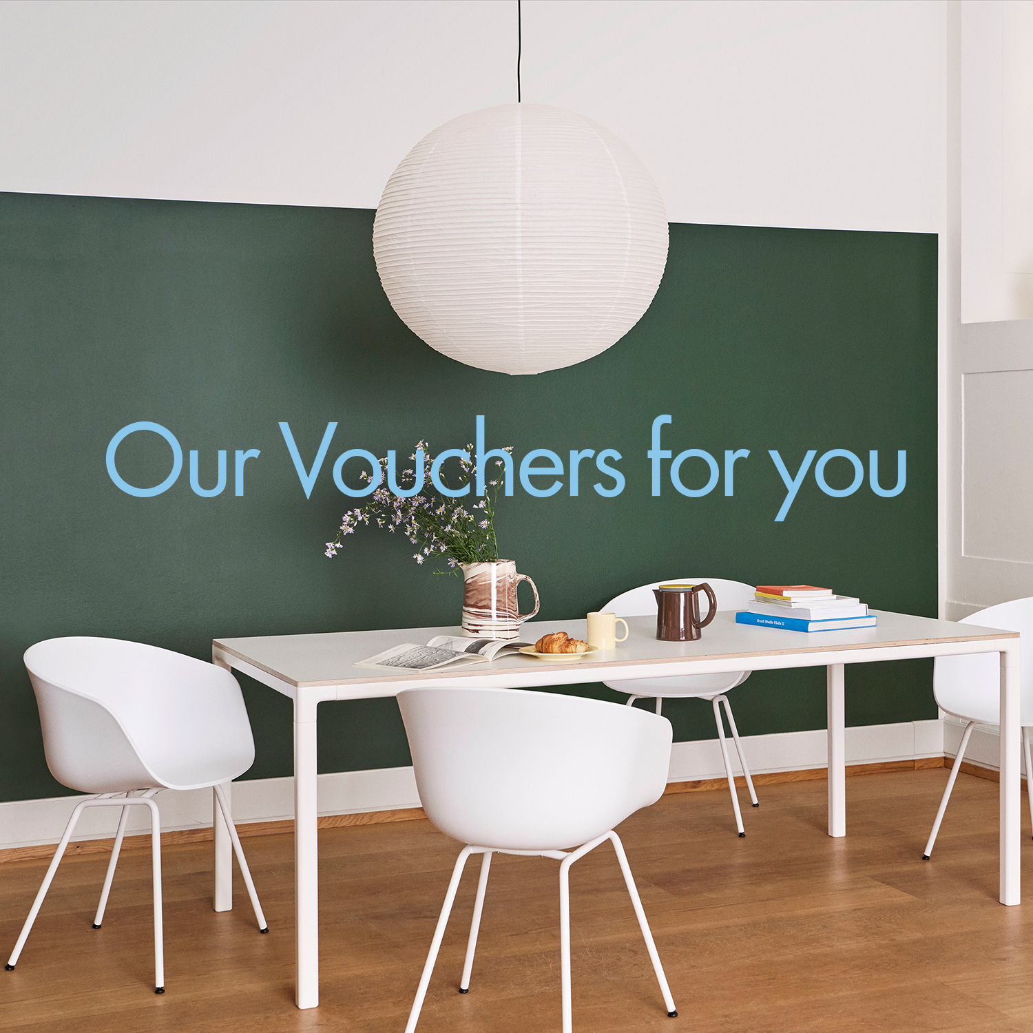 Connox Co Uk Crazy Vouchers For You Milled
