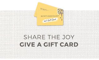 Gift Card as the perfect gift