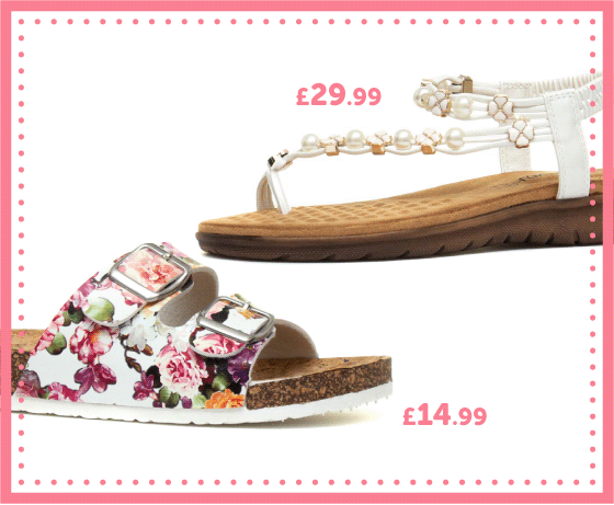 Shop-Womens-Sandals