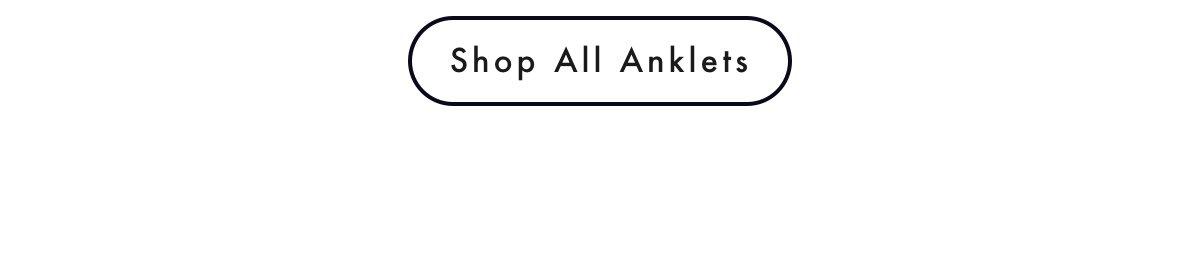 Shop all anklets