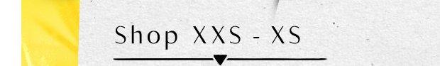 Shop XXS-XS