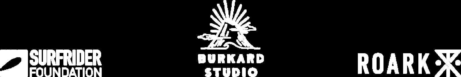 Roark Logo
