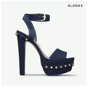 SHOP ALANA