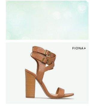 SHOP FIONA