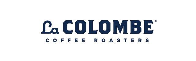 La Colombe Logo