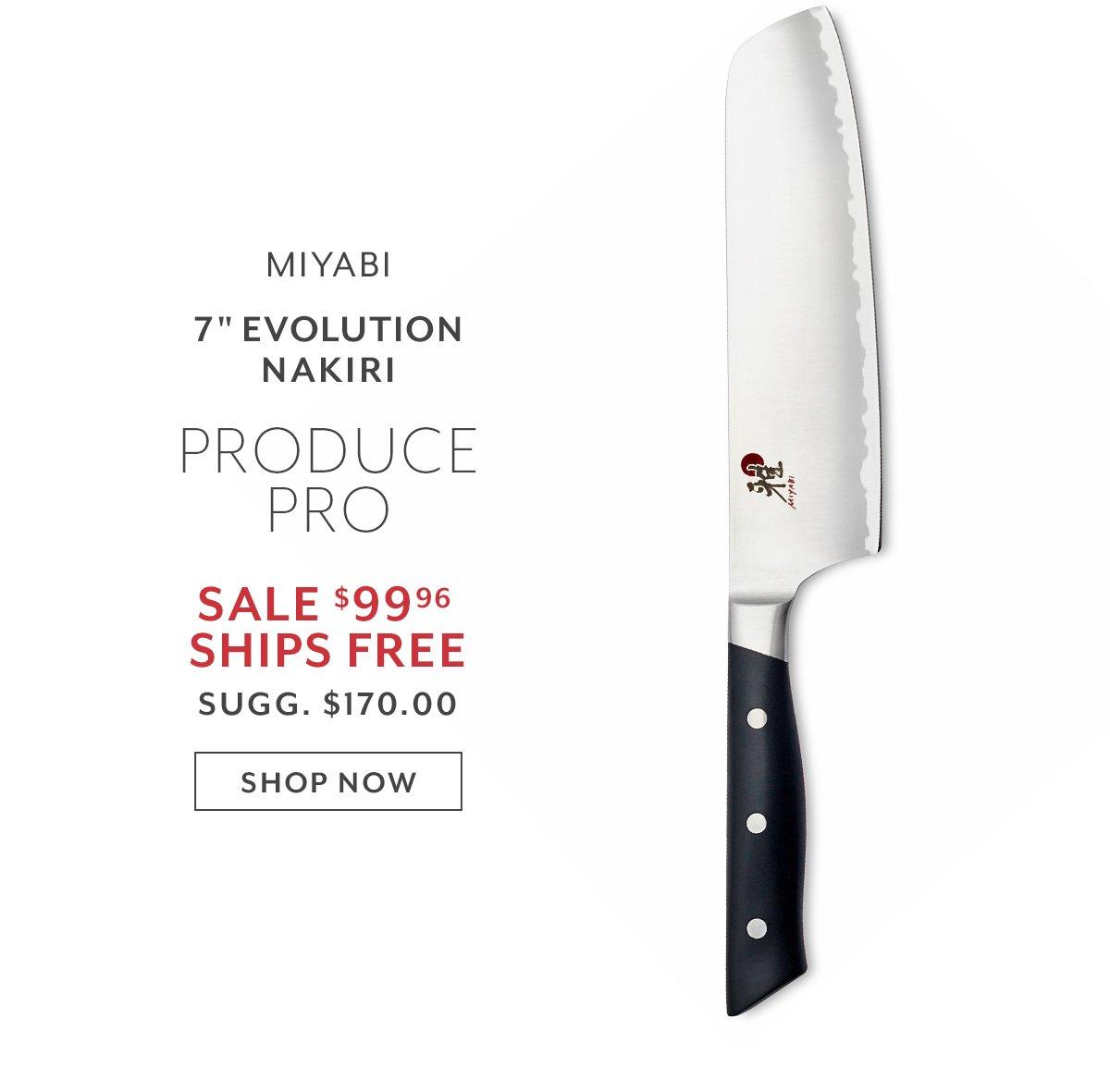 Miyabi 7