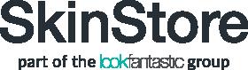SkinStore