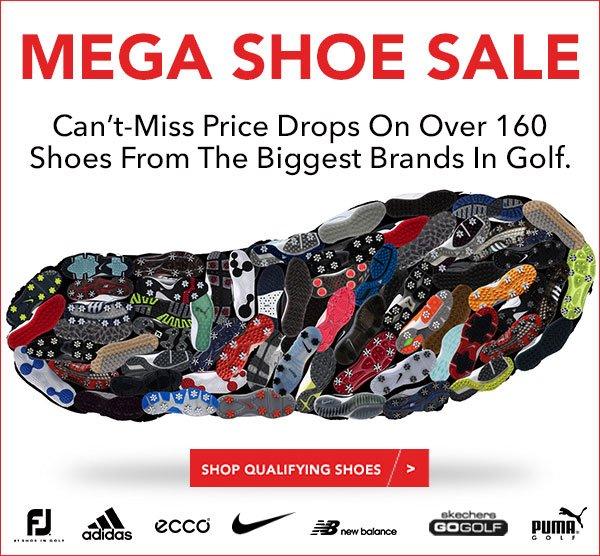 warehouse deals shoes