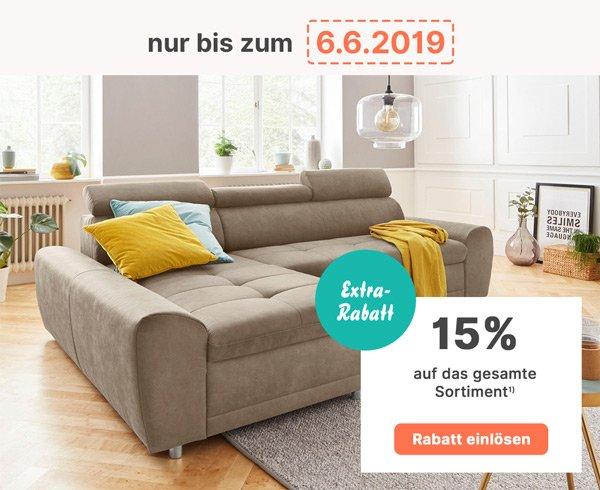 Cnouchde Das Ist Mein Sofa 15 Rabatt Zusätzlich Nur Noch